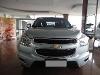 Foto Chevrolet S10 LT 2.8 TD 4x4 (Cab Dupla) (Aut)