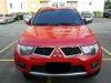 Foto Mitsubishi L200 Triton Hpe 3.2 Diesel Cd 4x4...