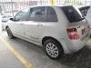 Foto Fiat stilo 1.8 8V 4P 2004/ Gasolina PRATA