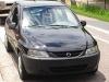 Foto Chevrolet Celta 2001