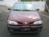 Foto Renault Megane 1997 à - carros antigos