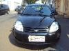 Foto Ford Ka 1.0 2011