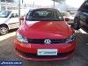 Foto Volkswagen Gol I Trend 1.0 4 PORTAS 4P Flex...
