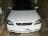 Foto Astra 2001 Hatch Gasolina