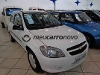 Foto Chevrolet celta ls 1.0 2012/2013 Flex BRANCO