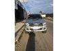 Foto Hilux SRV 4WD Turbo Hilux SRV