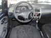 Foto Fiat palio fire 1.0 8V 4P 2004/