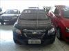 Foto Chevrolet Onix 1.4 Mpfi Lt 8v
