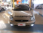Foto Ford focus sedan 1.6L 4P 2005/2006 Gasolina PRATA