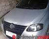 Foto Vw - Volkswagen Fox - 2005 - 14mil + 21x 336,00