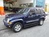 Foto Jeep/ Cherokee Sport 3.7l V6- U. Dono- 4x4-...