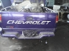 Foto Chevrolet S10 Pick-Up 4.3 V6