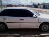 Foto Vw Volkswagen Gol 98 99 1.0 16v 4 portas 1999