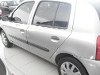 Foto Renault clio hatch 1.0 16V(ALIZE) 4p (gg)...