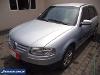 Foto Volkswagen Gol G4 1.0 4 PORTAS 4P Flex 2006 em...