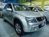 Foto Suzuki Vitara Grand At 4x4 2.0 (ok) 2009