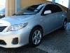 Foto Toyota corolla 1.8 gli 16 flex 4p man 2012...