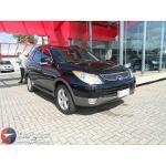 Foto Hyundai veracruz 4x4-cvt 3.8 v-6 4p 2008...