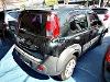 Foto Fiat uno 1.0 vivace atractive way 2010/2011...