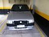 Foto Fiat Uno Mile Fire Flex 2005/2006