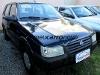 Foto Fiat uno mille fire 1.0 8V N. Serie 4p 2008/...