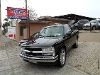 Foto Chevrolet Silverado Pick Up 4.1