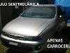 Foto Fiat Marea 99 Elx 2.0 20v (sem Mecânica)