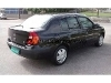 Foto Renault clio sedan expression 1.0 16V 4P 2004/2005