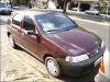 Foto Palio 2003 1.0 8v Fire