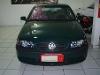 Foto Gol 1.8 completo [Volkswagen] 2001/01 cd-102051
