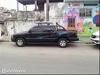 Foto Chevrolet s10 2.2 mpfi dlx 4x2 cd 8v gasolina...