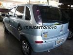 Foto Chevrolet corsa hatch maxx 1.4 8V 4P 2010/ Flex...
