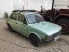 Foto Fiat 147 1981 Unico Dono