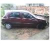 Foto Vendo Renault Clio 1996