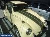 Foto Volkswagen Fusca 1300 2P Gasolina 1979/ em...