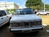 Foto Chevrolet D20 ano1992