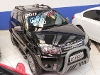 Foto Ford Ecosport Freestyle 1.6 (Flex)