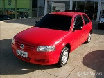 Foto Volkswagen gol 1.0 mi 8v flex 2p manual 2010/2011