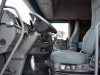 Foto Volvo fh 460 globetrotter 6x2 ano 2012 c/ ar...