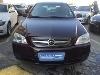 Foto Chevrolet Astra Hatch Advantage 2.0 (Flex) 2006