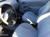 Foto Ford fiesta 1.0 mpi 8v gasolina 2p manual...