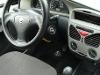 Foto Fiat Palio 1.0 Fire Repasse Sem entrada - 2006