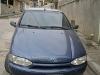 Foto Fiat siena el 1998/1999 azul