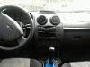 Foto Ford Fiesta Sedan 2009