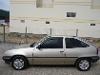 Foto Chevrolet Kadett 1995 Filé Impecavel Todo...