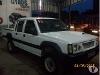 Foto L 200 gls 4x4 a diesel ano 2000