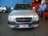 Foto Chevrolet S10 Advantage 2.4 Cabine Dupla 4P...