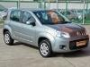 Foto Fiat uno 1.0 VIVACE 8V 4P 2014 CINZA em...