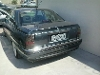 Foto Chevrolet Omega 1997