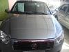 Foto Fiat siena hlx (n.serie) (hsd) 1.8 8v 4p 2008...